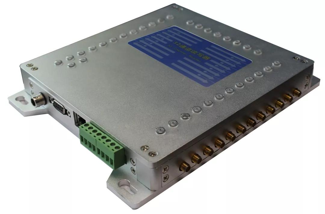 EPC C1 G2 LED电子标签